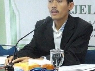 Asrorun Ni'am Jabat Deputi Menpora Bidang Kepemudaan