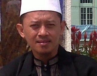 NILAI KEADILAN SOSIAL DALAM ISLAM
