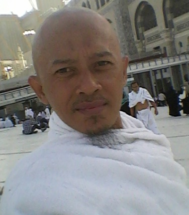 KHUTBAH IDUL ADHA: WUJUDKAN KESATUAN UMAT ISLAM TEBARKAN RAHMAT BAGI SEGENAP ALAM