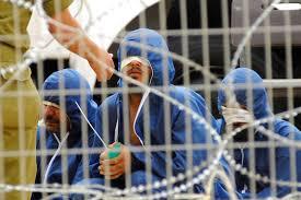 Perusahaan Farmasi Israel Uji Obat pada Tahanan Palestina