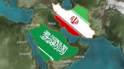 PERSETERUAN IRAN-SAUDI DIPERKIRAKAN BERLANJUT