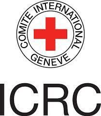 PM Palestina Desak ICRC Lindungi Tahanan Palestina di Penjara Israel