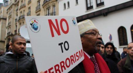PEMERINTAH PERANCIS AKAN BANTU KOMUNITAS MUSLIM