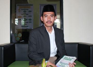 MUI Imbau Umat Islam Hidupkan Malam Idul Fitri Syiarkan Takbir