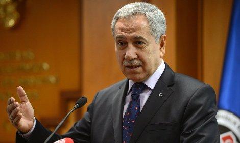 TURKI: PBB TIDAK DAPAT BERTINDAK BANTU PENGUNGSI SURIAH