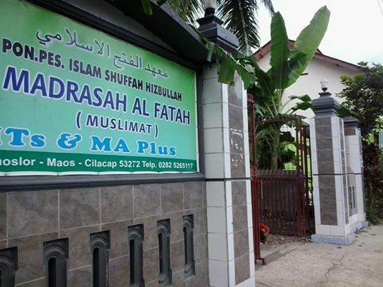 YAHYA UMAR : PENTING KOMITMEN PEMERINTAH BAGI LEMBAGA PENDIDIKAN ISLAM