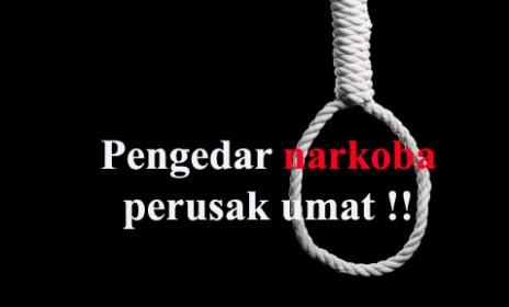 hukuman-mati-pengedar-narkoba