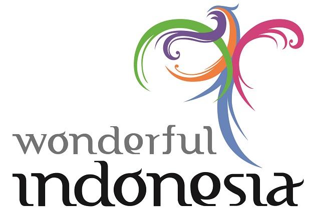 INDONESIA BEBAS VISA TURIS DARI 45 NEGARA