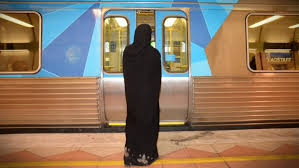 Wanita Muslim Hamil Diserang di Australia