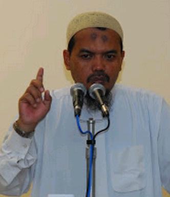 Wahyudi KS Ajak Umat Islam Doakan Muslim Uyghur