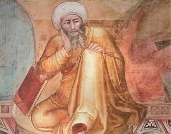 IBNU RUSYD, PERINTIS ILMU HISTOLOGI