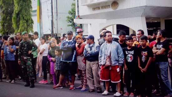 KAA2015-Bandung