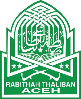 ULAMA ACEH SERUKAN PERSATUAN DEMI TEGAKNYA ISLAM KAFFAH