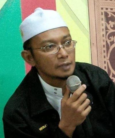 PRAKTISI : ISLAM HARUS MAJU KEMBALI DALAM PERDAGANGAN