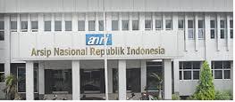 ARSIP NASIONAL MILIKI BANYAK BUKTI PERAN MUSLIM DALAM SEJARAH INDONESIA
