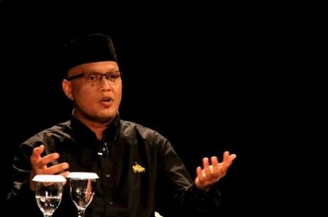 DPR: SOLIDARITAS ANTAR NEGARA, INDONESIA SIAP BANTU NEPAL