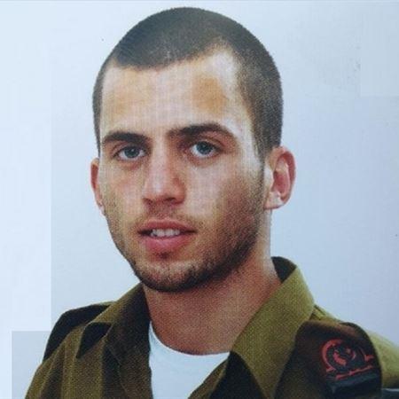 "ISRAEL UNGKAP HILANGNYA TENTARA ELIT GOLANI ""SAUL AROON"""