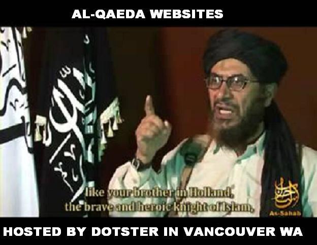 """MENTERI ALJAZAIR: ADA LEBIH 46.000 WEBSITE """"JIHAD"""""""