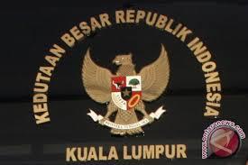 EMPAT WNI DI MALAYSIA BEBAS DARI TUNTUTAN HUKUMAN MATI