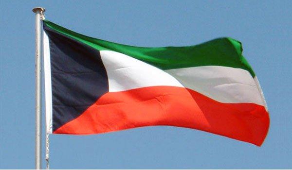 37 Anggota Parlemen Kuwait Desak Pemerintahnya Tolak Normalisasi UEA-Israel