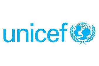 UNICEF SERAHKAN BANTUAN PADA PENGUNGSI DI SURIAH