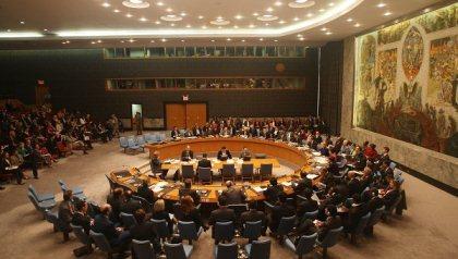 PBB DESAK FAKSI LIBYA CAPAI KESEPAKATAN