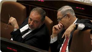 AL-QASSAM TANTANG ISRAEL DI PERBATASAN