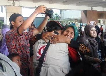 Dubes Palestina Berencana Ikut Kunjungi Keluarga Relawan Pembangunan RSI Gaza