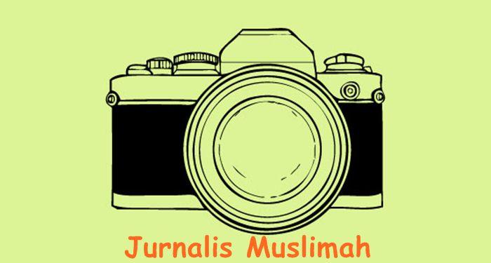 TIPS MENJALANKAN PUASA RAMADHAN BAGI JURNALIS MUSLIMAH