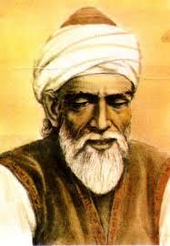 MENGENAL ILMUWAN MUSLIM DUNIA ABUL WAFA