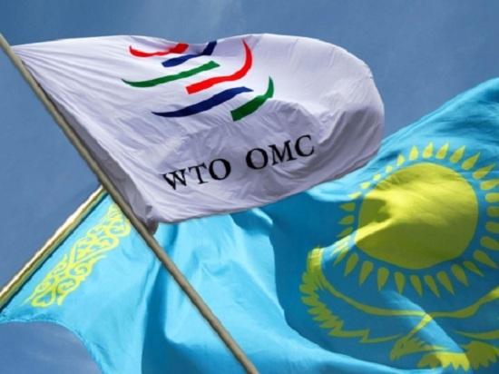 Kazakhstan Gelar Pilpres 9 Juni