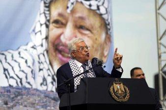 KOMITE INISIATIF PERDAMAIAN ARAB AKAN SIDANG DI KAIRO BAHAS KEKERASAN ISRAEL
