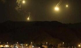 ISRAEL KERAHKAN PASUKAN KE PERBATASAN JALUR GAZA