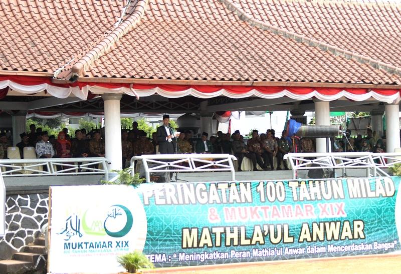 PRESIDEN JOKOWI: PEMIMPIN ISLAM DUNIA KAGUMI ISLAM DI INDONESIA
