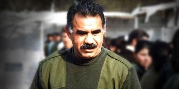PEMIMPIN PEJUANG KURDI DESAK PKK DAN TURKI KEMBALI BERUNDING