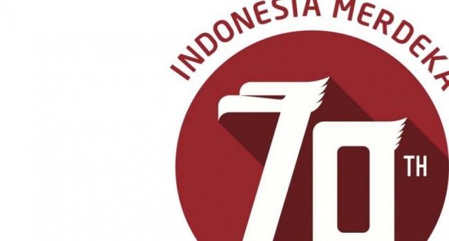 MENSYUKURI NIKMAT KEMERDEKAAN REPUBLIK INDONESIA