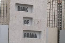 GHANA MILIKI BANK ISLAM PERTAMA TAHUN INI