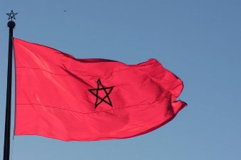 Politisi Maroko: AS Gunakan Intimidasi 'Deal of Century'