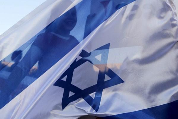 Israel Deportasi Direktur Human Rights Watch yang Berpusat di New York