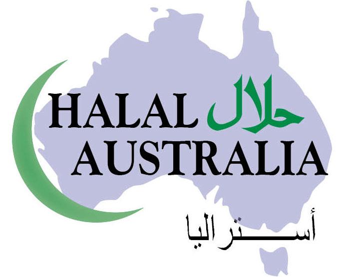 MUI AKAN TINJAU ULANG PROSES SERTIFIKASI HALAL DI AUSTRALIA