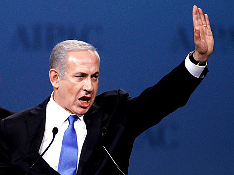 PALESTINA KECAM ATURAN BARU ISRAEL DIBOLEHKAN MENEMBAK DEMO PELEMPAR BATU