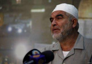 SYEIKH SHALAH: KAMI AKAN TERUS TOLAK RENCANA PEMBAGIAN AL-AQSHA