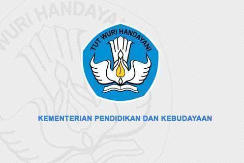 Kemendikbud Alokasikan Rp246 M untuk Pemulihan Pendidikan di Sulteng