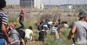 KEMENKES PALESTINA: PASUKAN ISRAEL TARGETKAN AMBULANS DAN KRU MEDIS