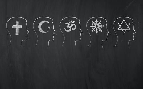 HASIL RISET : PERTUMBUHAN JUMLAH UMMAT ISLAM AKAN PENGARUHI PERTUMBUHAN EKONOMI DUNIA