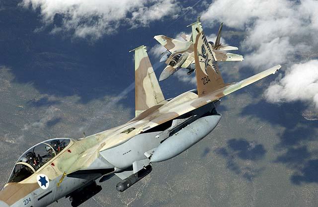 SERANGAN UDARA ISRAEL BUNUH IBU HAMIL DAN BALITA PALESTINA