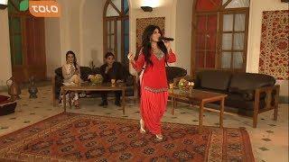 TALIBAN ANCAM SERANG DUA TV AFGHAN DUKUNGAN AS