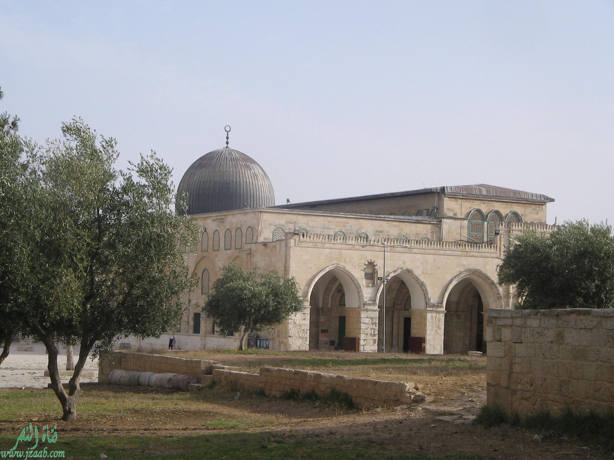 Pakar Al-Quds: Keputusan UNESCO Butuh Dukungan Negara Arab dan Islam