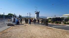 HAM EROPA: ISRAEL SENGAJA BUNUH PEMUDA PALESTINA