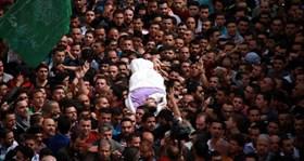 PUSAT KAJIAN: ISRAEL EKSEKUSI LANGSUNG 78% DARI TOTAL KORBAN PALESTINA